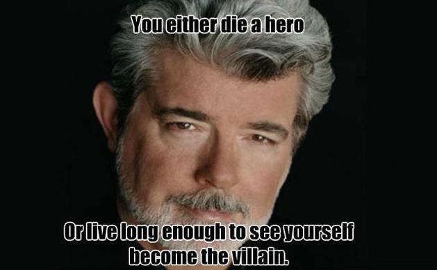 Lucas_Star-Wars_Meme-Villain