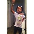Rap_Dad_Family_Parenting_Daughter