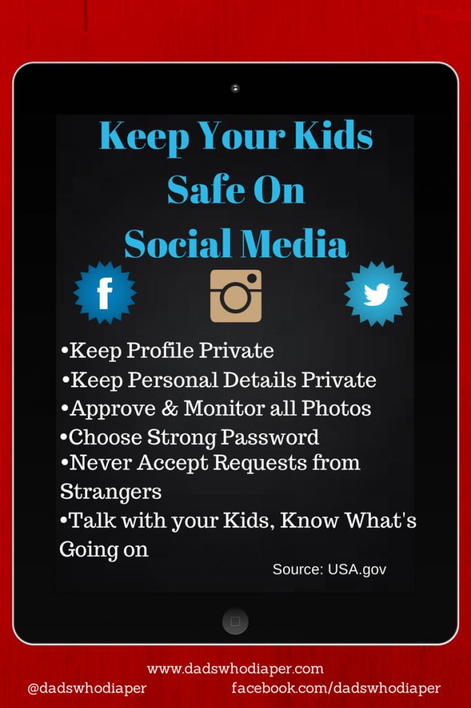DWDKids Social Media Safety-4