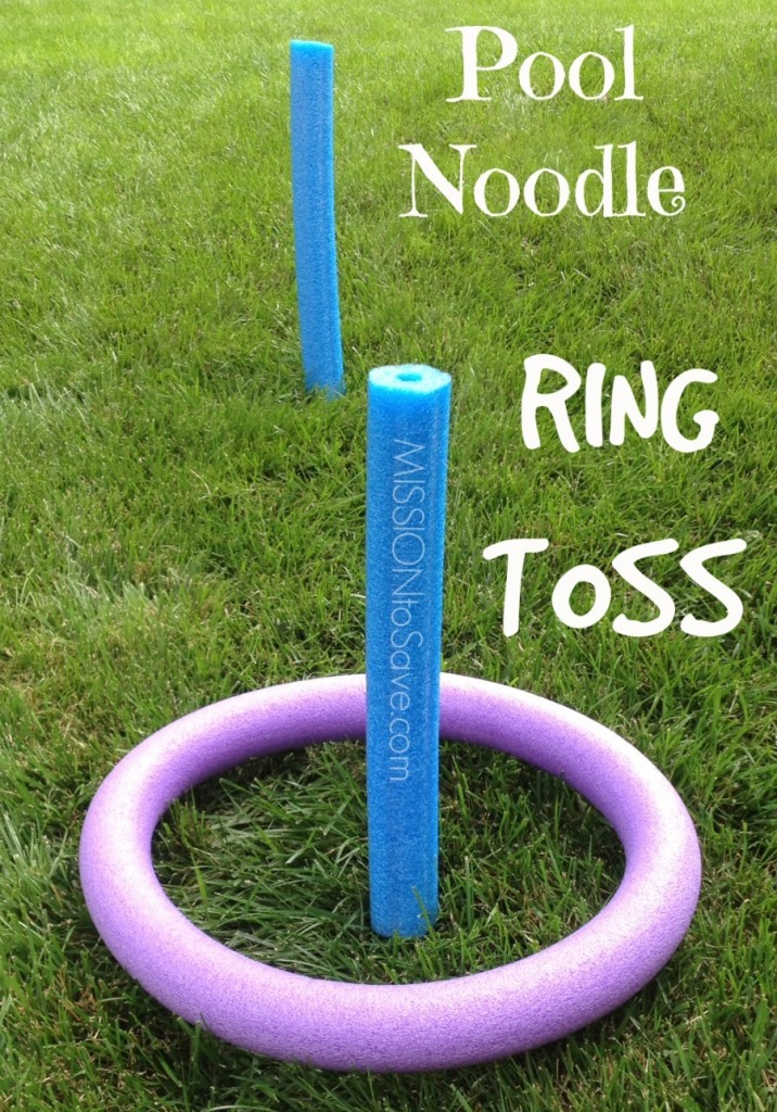 Ring_Toss_Noodle