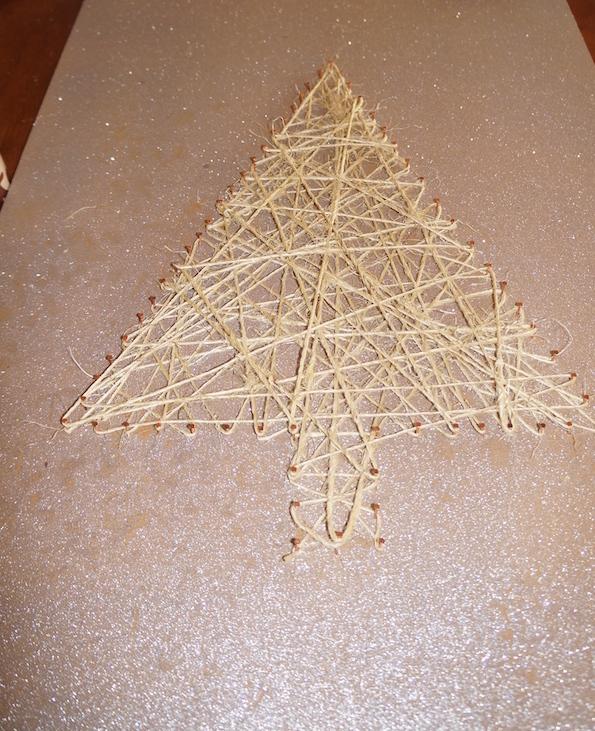 Home Depot Christmas Tree 17