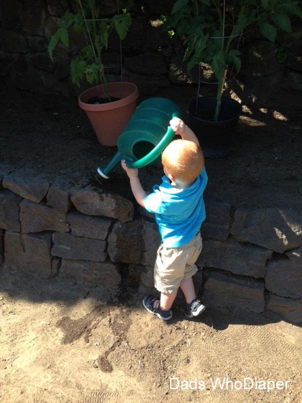 Child_watering_plants